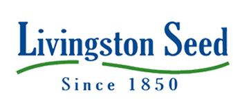 livingston-seed-logo